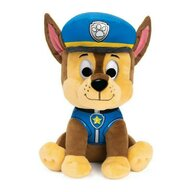 Spin Master - Jucarie din plus Chase , Paw Patrol , 22.8 cm