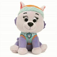 Spin Master - Jucarie din plus Everest , Paw Patrol , 15 cm