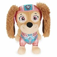 Spin Master - Jucarie din plus Liberty , Paw Patrol , 20 cm