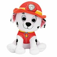 Spin Master - Jucarie din plus Marshall , Paw Patrol , 15 cm