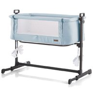 Chipolino - Patut Co-Sleeper Close to me Blue