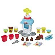 Play-Doh - Set de joaca Popcorn party
