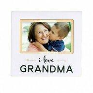 Pearhead - Rama foto I love Grandma