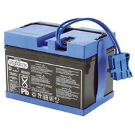 Peg Perego - Baterie 12V 4,5Ah