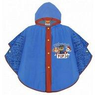 Perletti - Pelerina de ploaie , Paw Patrol , Pentru copii