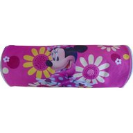 Penar Minnie Mouse rotund, Flori