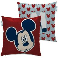 Arditex - Perna decorativa Mickey Mouse