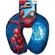 Disney Eurasia - Perna gat Spiderman, Albastru