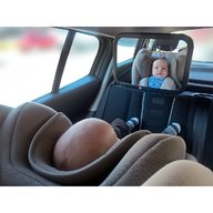 Petite&Mars - Oglinda auto retrovizoare rotativa 360