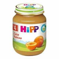 HiPP - Piure de caise, 125 gr