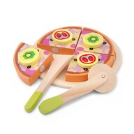 New Classic Toys - Pizza Funghi