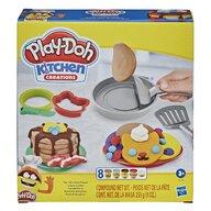 Hasbro - Set Clatite buclucase , Play-Doh