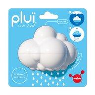 Moluk - Plui Cloud norisorul senzorial cu apa