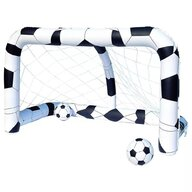 Bestway - Poarta de fotbal gonflabila pentru copii