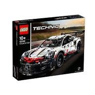 LEGO - Porsche 911 RSR