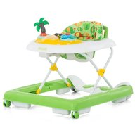 Chipolino - Premergator Jolly 3 in 1 Lime elephants