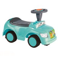 Fisher-Price - Prima mea masinuta Ride on