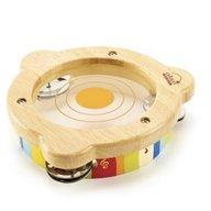 Hape - Prima mea tamburina