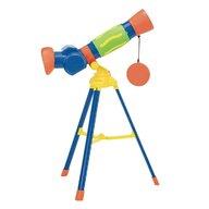 Educational Insights - Primul meu telescop GeoSafari
