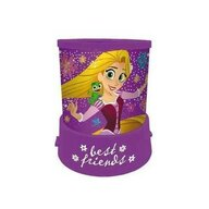 SunCity - Proiector camera si lampa de veghe Disney Princess Rapunzel