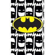 SunCity - Prosop fata Batman, 30x50 cm