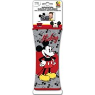 Disney Eurasia - Protectie centura de siguranta Mickey, Gri