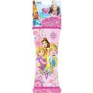 Disney Eurasia - Protectie centura de siguranta Princess, Roz
