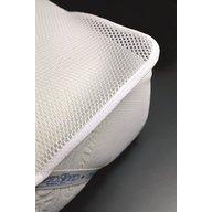 AeroSleep - Protectie respirabila Original pentru saltea 180 x 200