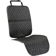 Tuloko - Protectie scaun auto, Negru