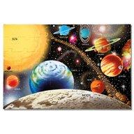 Melissa & Doug Puzzle De Podea Sistemul Solar
