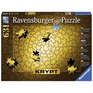 Ravensburger - Puzzle Krypt, 631 piese