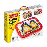 Quercetti - Joc Fantacolor Design D 20