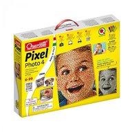 Quercetti - Set creativ pentru copii Pixel Photo 4