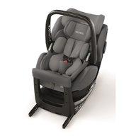 Recaro - Scaun auto pentru copii Zero.1 Elite R129 Aluminium Grey