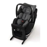 Recaro - Scaun auto pentru copii Zero.1 Elite R129 Carbon Black