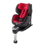 Recaro - Scaun auto pentru copii Zero.1 R129 Racing Red