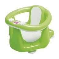 Ok Baby - Reductor cada Flipper Evolution, Verde