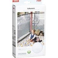 Reer - Plasa protectie balcon/terasa