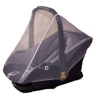 Protectie impotriva insectelor pentru scaune auto de bebelusi REER 71557