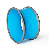 Gonge - Jucarie de echilibru Roata de rostogolire Mare