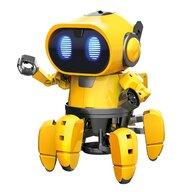 Buki France - Robot Tibo