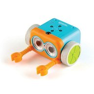 Learning Resources - Robotelul Botley in cursa