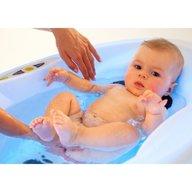 Rotho-Baby Design - Cadita baby spa Whirlpool
