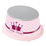Rotho-Baby Design - Treapta ajutor lavoar Style, Little Princess