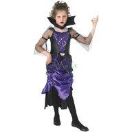 Rubie's - Costum de carnaval - VAMPIRITA NOPTII