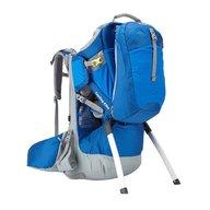 Thule - Rucsac transport copii Sapling Elite Child Carrier - Slate/Cobalt