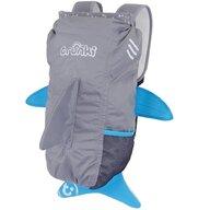 Trunki - Rucsac copii Shark Large Paddlepak
