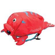 Trunki - Rucsac copii Lobster Paddlepak