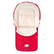 Sensillo - Sac de iarna polar Red