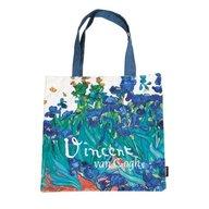 Fridolin - Sacosa Vincent van Gogh, Irisi